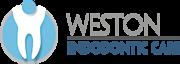 Weston Endodontic Care's Company logo