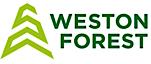 Weston Forest's Company logo
