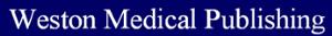 Pnpco's Company logo