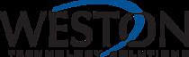 Weston Technology Solutions's Company logo