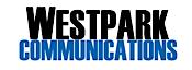 Westpark Communications's Company logo