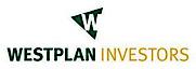 Westplan Investors's Company logo