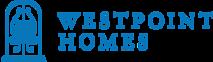 Westpoint Homes's Company logo