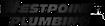 Amonte Plumbing & Heating's Competitor - Westpoint Plumbing logo