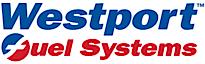 Westport Fuel Systems, Inc.'s Company logo