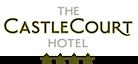Hotelsmayo's Company logo