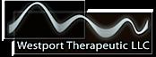 Westport Therapeutic's Company logo