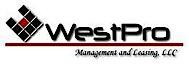 WestPro's Company logo