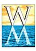 Westrec Marinas's Company logo