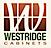 Westwood Cabinets's Competitor - Westridge Cabinets Ltd. logo
