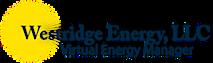 Westridge Energy's Company logo