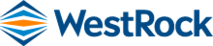 WestRock's Company logo