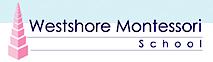 Westshore Montessori Association's Company logo