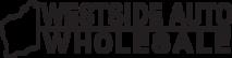 Westside Auto Wholesale (Car Sales)'s Company logo