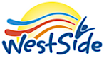Westside Chidren's Therapy's Company logo