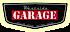 Westside Garage Logo