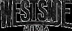 WESTSIDE MEDIA's Company logo