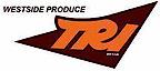 Westside Produce's Company logo