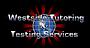Think-emporium's Competitor - Westside Tutoring & Testing Services logo