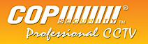 Cop Eu's Company logo