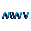 Westvaco's Company logo