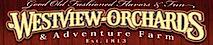 Westvieworchards's Company logo