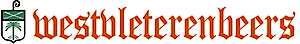Westvleterenbeers's Company logo