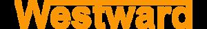 Westward Freight's Company logo