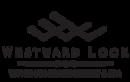 Westward Look's Company logo
