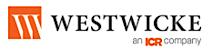 Westwicke's Company logo