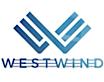 Westwind School of Aeronautics, LLC's Company logo