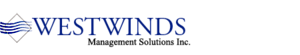 Westwinds Management Solutions's Company logo