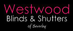 Westwood Blinds & Shutters's Company logo