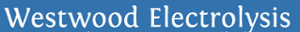Westwood Electrolysis's Company logo