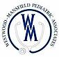 Westwood-Mansfield Pediatric Associates's Company logo