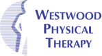 Westwood Physical Therapy's Company logo