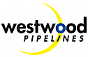 Westwood Pipelines's Company logo