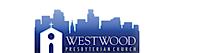 Westwoodpres's Company logo