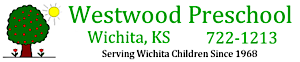 Westwood Preschool's Company logo