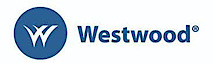 Westwood's Company logo