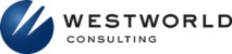 Westworld Consulting's Company logo