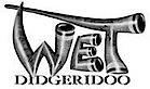 Wet Didgeridoo's Company logo