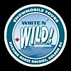 Wet N' Wild Adventures's Company logo