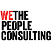 WeThePeople Consulting's Company logo