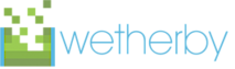 Wetherby Building Systems's Company logo