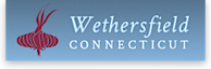 Wethersfield Town of--Administrative Departments Town Hall's Company logo