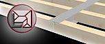 Weto Ag's Company logo