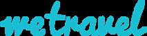 WeTravel's Company logo