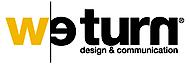 Weturn's Company logo