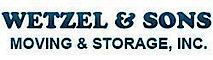 Wetzel & Sons's Company logo